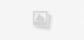 Jumbo Open Top Bin Boxes-40281